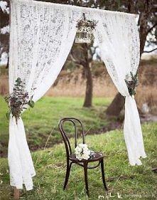 sezon ślubny rozpoczęty