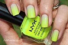Żółtawo-Zielony.. : )