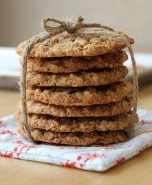 Zdrowe, dietetyczne ciastec...