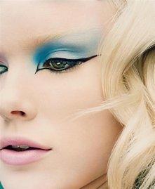 Ślubne makijaże dla blondynek - Wedding.pl inspiruje i poleca