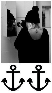 tatuaże zmywalne/ od TOTUTATU