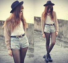 I like it ;D