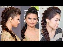 Selena Gomez MTV Movie Awar...
