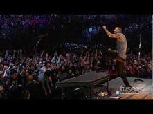 Linkin Park - New York City, Madison Square Garden 2011 (Full Show) HD