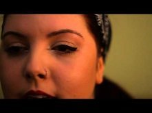 Mary Lambert - Forget Me (O...