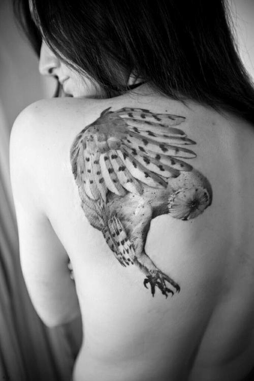 Tattoo Inspiracje Tablica Ewelcik Na Zszywkapl