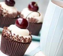 mmm cherry ^ ^