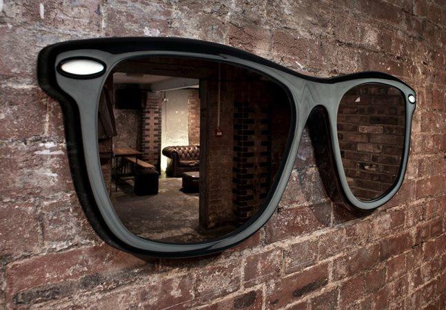 Okno okulary :D