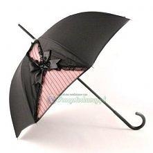 Parasol ( chcę taki)
