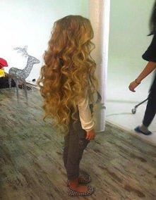 Włosy *,*