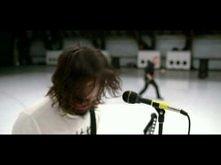 Foo Fighters - The Pretender