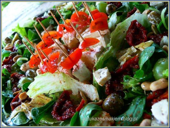 chcesz schudnąć -kliknij w zdjęcie :)