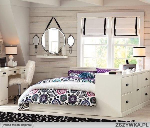 bajecznieee na pomieszczenia. Black Bedroom Furniture Sets. Home Design Ideas