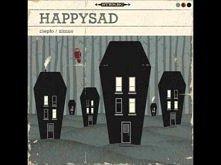 Happysad - Niezapowiedziana