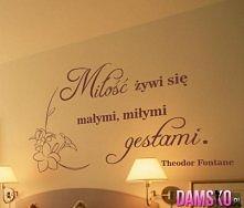 Piękne :)