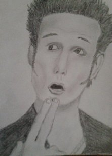 mike dirnt ;))