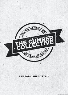 Benedict Cumberbatch <3 The Cumber Collective