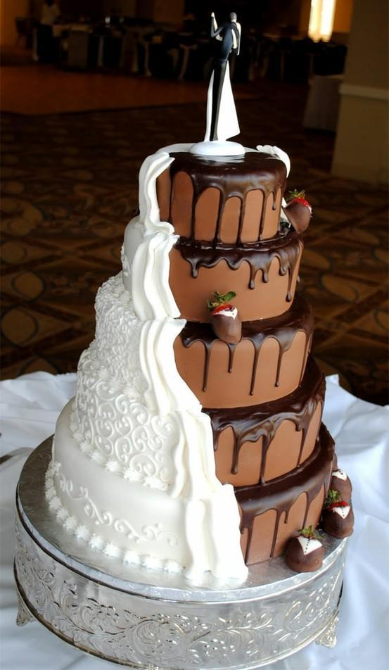 świetny tort :D