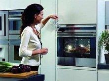 Jak czyścić piekarnik solą? Kliknij w zdjęcie.