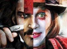Depp♥