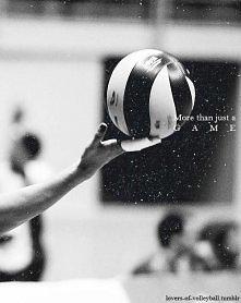 Volleyball ♥