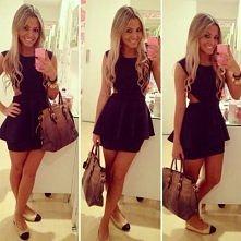 ahhh ładnie ;)
