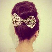 bow ; *