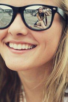 Okulary nerdy,*__*