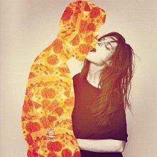 this is love this is love this is love