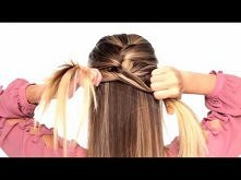 THE CLASSIC FRENCH BRAID