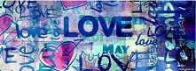 Loveee :)
