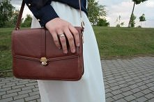 NOWY OUTFIT : )  myfeelingsmyfashion.blogspot.com