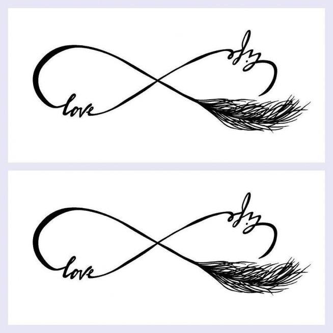 Tatuaże Zmywalne Zapraszamy Na Nasz Fanpage Na Fb Totu