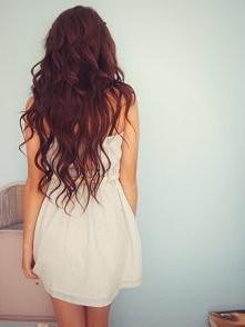 Genialne włosy!