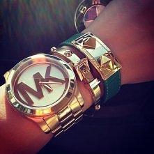 - zegarek
