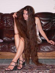 Preparat na porost włosów  ...