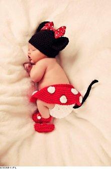 Mała Mini