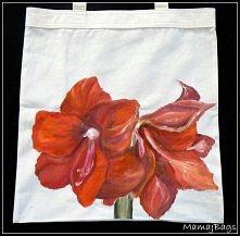 Amarylis-jeśli jesteś zainteresowana zakupem torby z takim wzorem, zapraszam ...