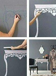 fajny pomysł! ;)