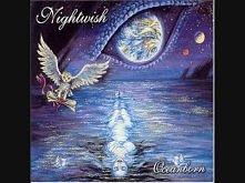 Nightwish - Moondance