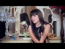 Lily Allen - The Fear (Explicit)