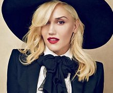 43-letnia Gwen :)