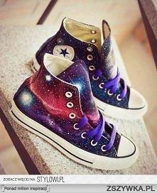 Galaxy ♥