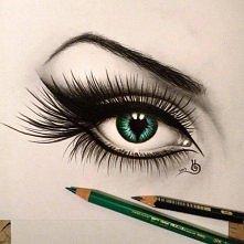 eye. ;)