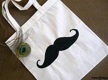 Moustache - zapraszam na profil na fb:)