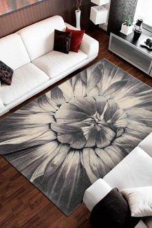 świetny dywan