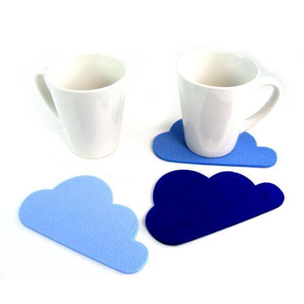kto powiedział że podkładki pod kawe muszą byc nudne ;)