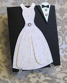 Na ślub :>