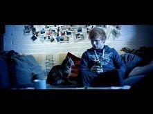 Ed Sheeran - Drunk ;]