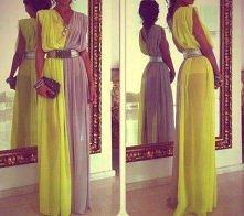 cudowna sukienka!!